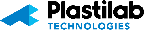 Plastilab Technologies